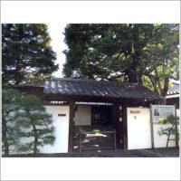 小平市平櫛田中彫刻美術館「民藝運動の作家たち」