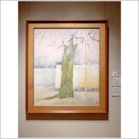 [企画展]桜 さくら SAKURA 2018 ―美術館でお花見!―