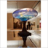 エミール・ガレ ― 自然の蒐集