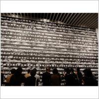 六本木ヒルズ・森美術館 15周年記念展  <br />カタストロフと美術のちから展
