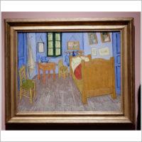 国立西洋美術館開館60周年記念 <br />松方コレクション展