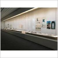 DECODE/出来事と記録-ポスト工業化社会の美術